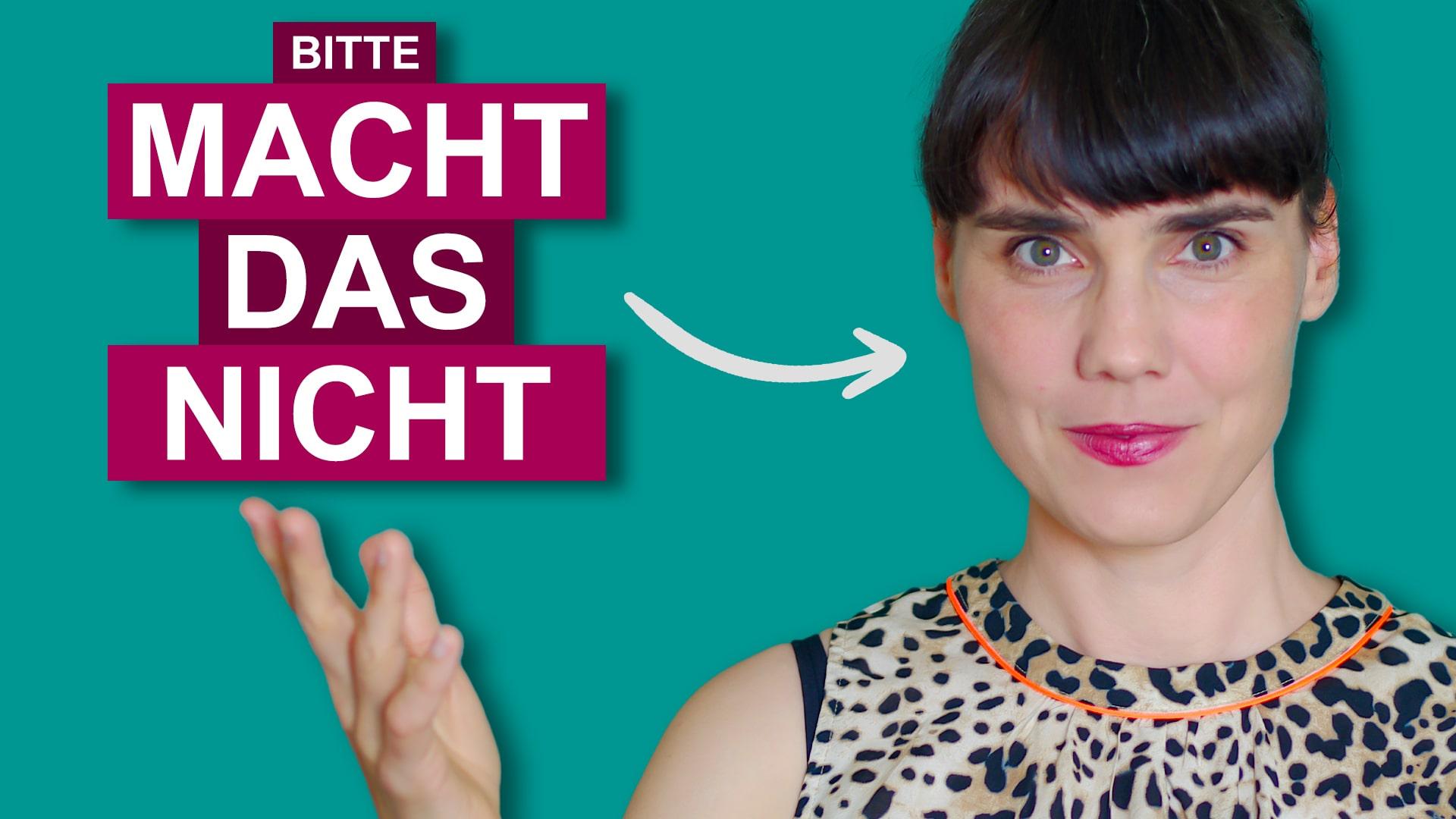 Videos für Websiten erstellen_Thumbnail